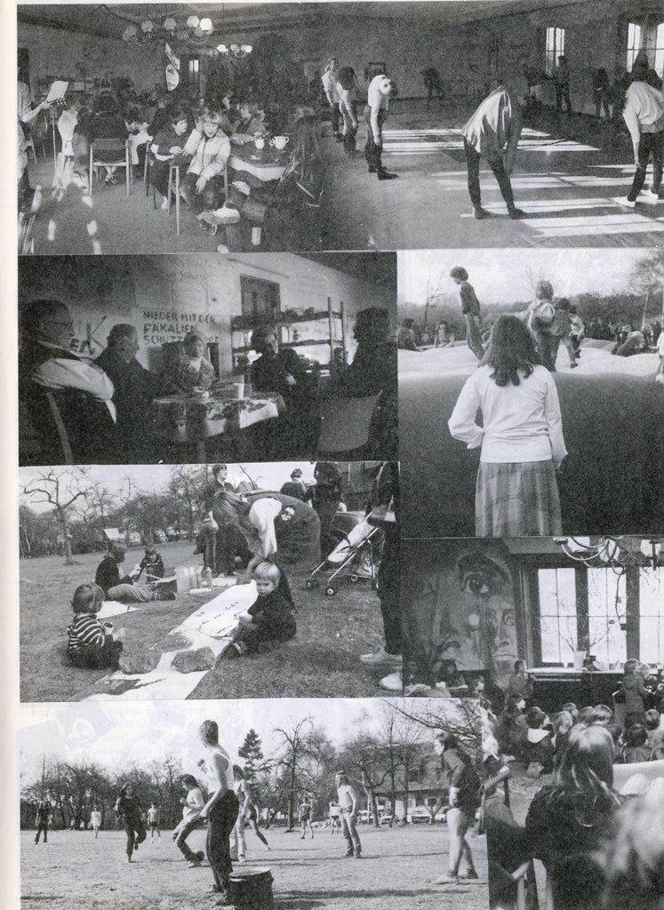 Dortmund_Hausbesetzungen_Heidehof_Broschuere_1_1982_23