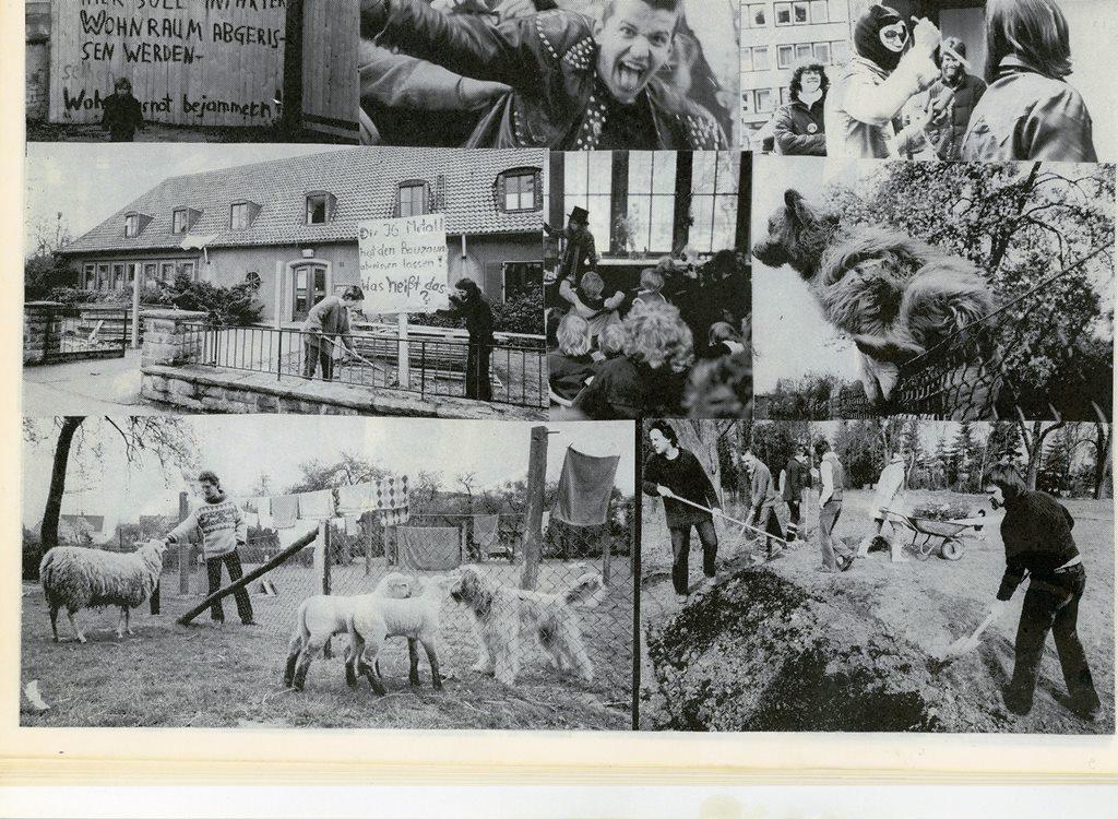Dortmund_Hausbesetzungen_Heidehof_Broschuere_1_1982_24