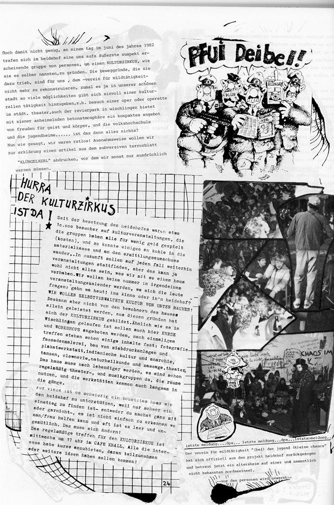 Dortmund_Hausbesetzungen_Heidehof_Broschuere_1_1982_28