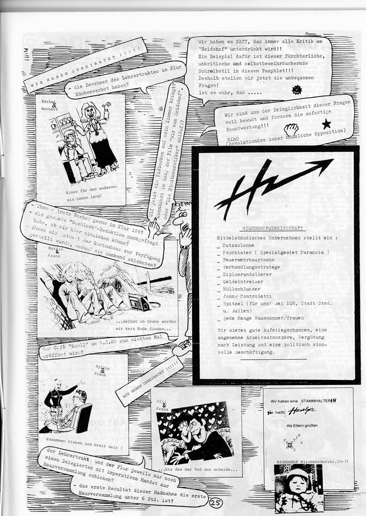 Dortmund_Hausbesetzungen_Heidehof_Broschuere_1_1982_29