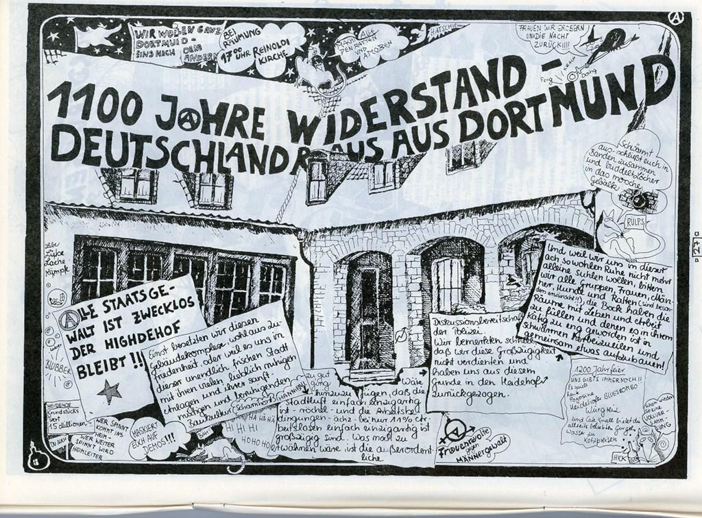 Dortmund_Hausbesetzungen_Heidehof_Broschuere_1_1982_31