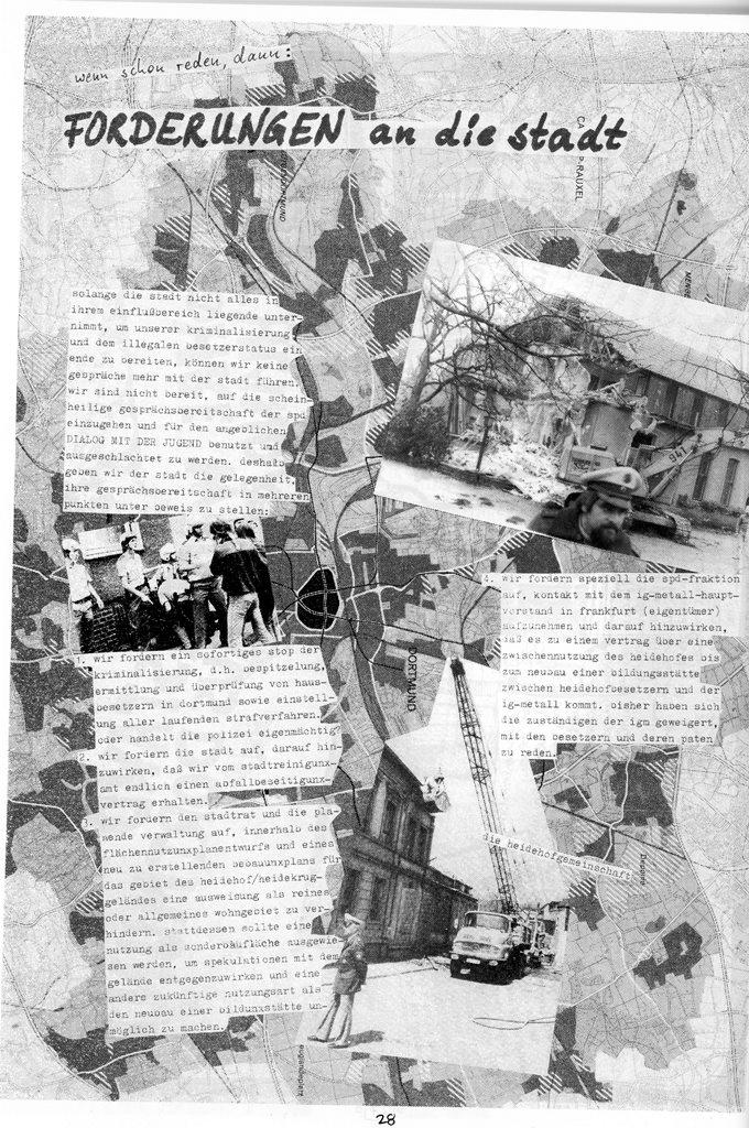 Dortmund_Hausbesetzungen_Heidehof_Broschuere_1_1982_32