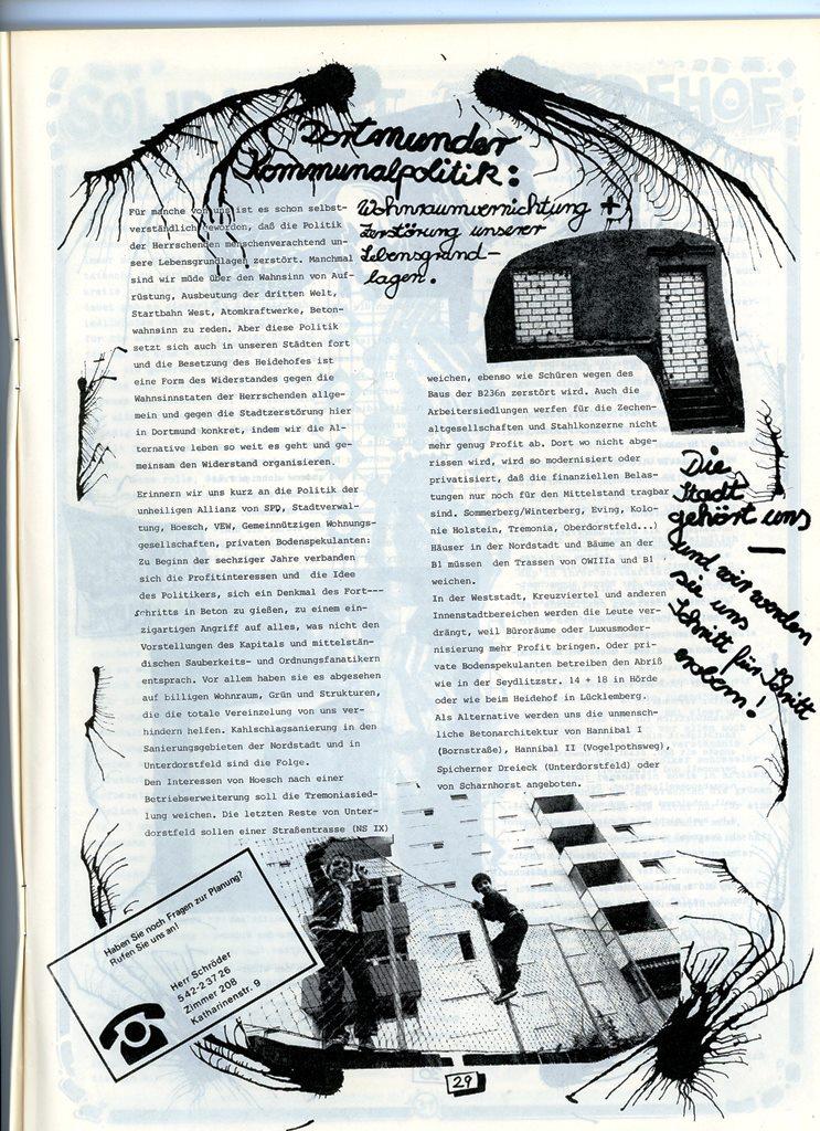 Dortmund_Hausbesetzungen_Heidehof_Broschuere_1_1982_33