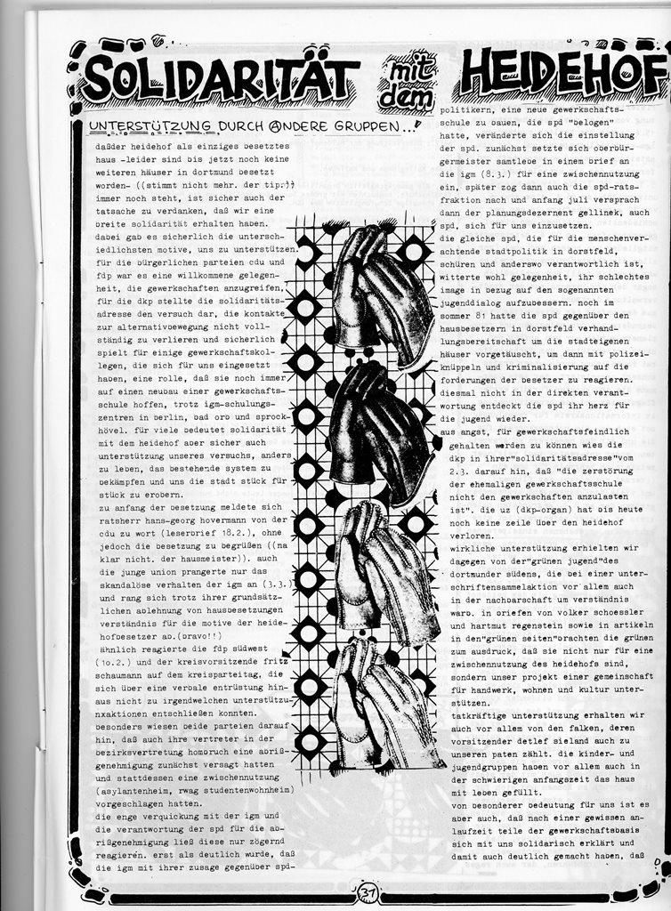 Dortmund_Hausbesetzungen_Heidehof_Broschuere_1_1982_35