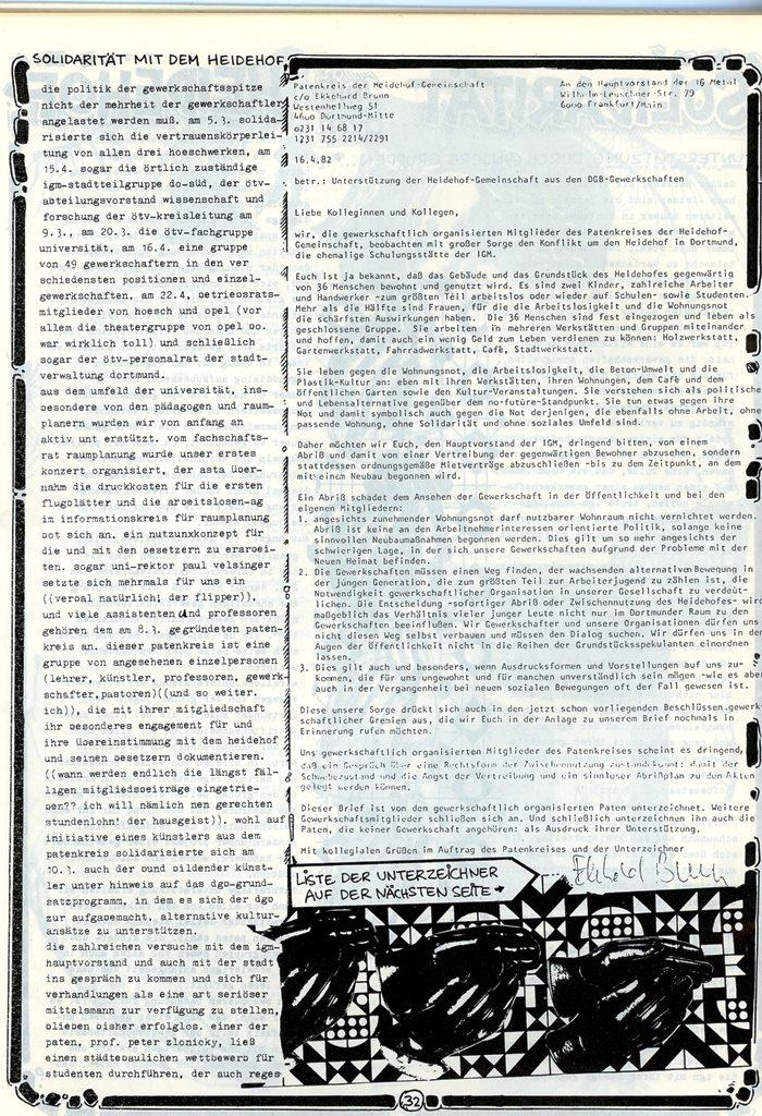 Dortmund_Hausbesetzungen_Heidehof_Broschuere_1_1982_36