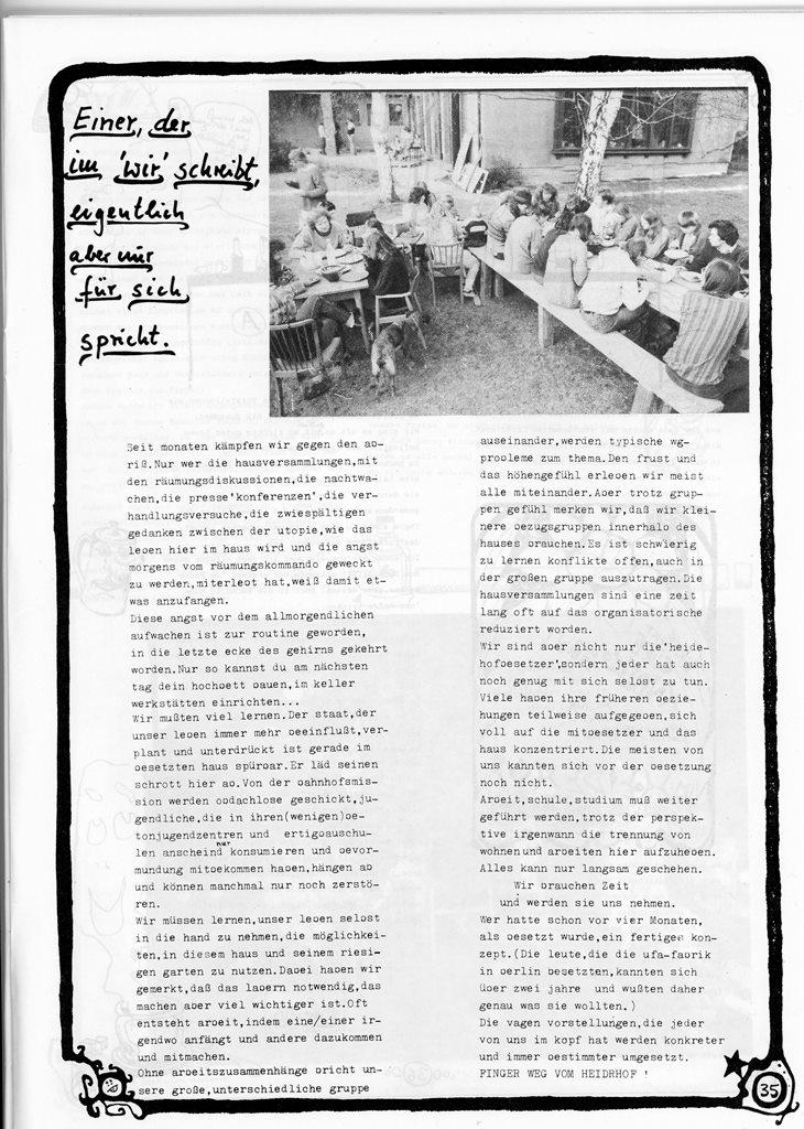 Dortmund_Hausbesetzungen_Heidehof_Broschuere_1_1982_39