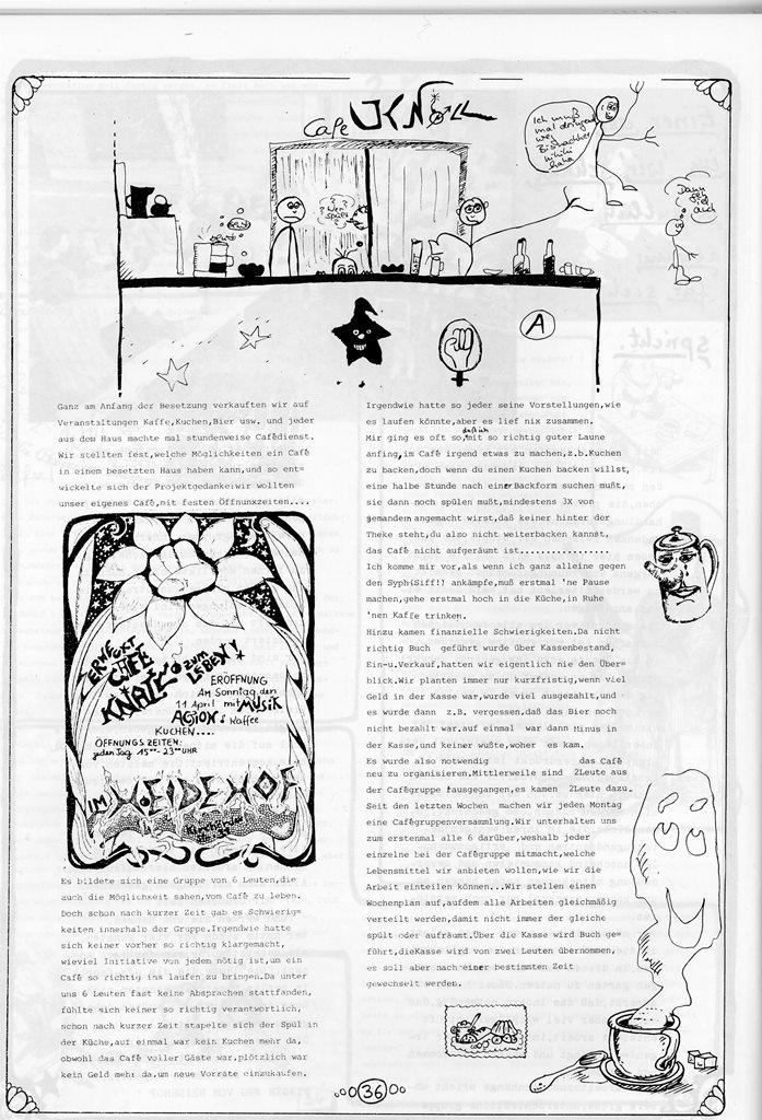 Dortmund_Hausbesetzungen_Heidehof_Broschuere_1_1982_40