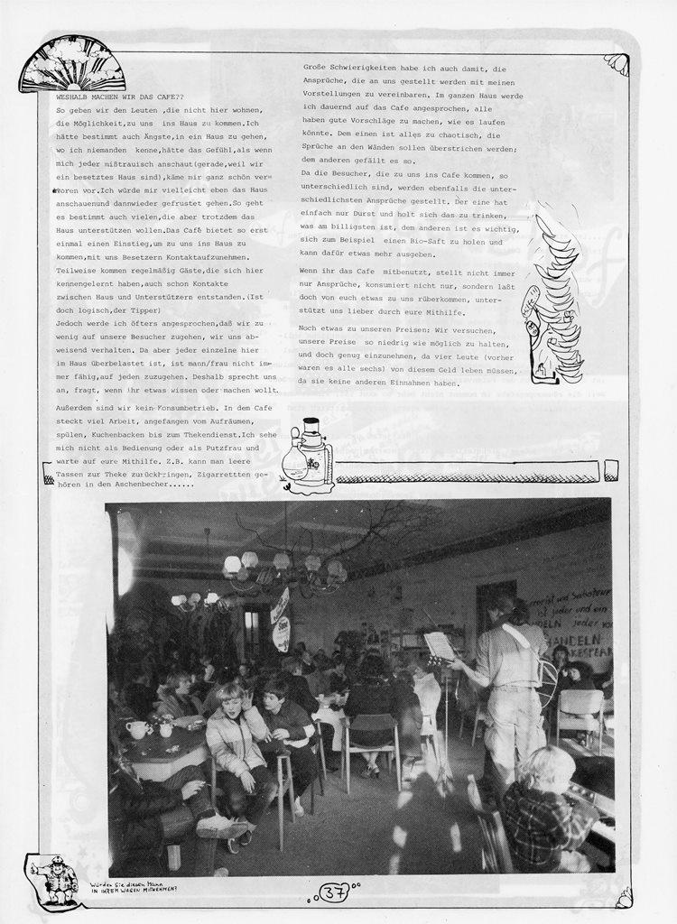 Dortmund_Hausbesetzungen_Heidehof_Broschuere_1_1982_41