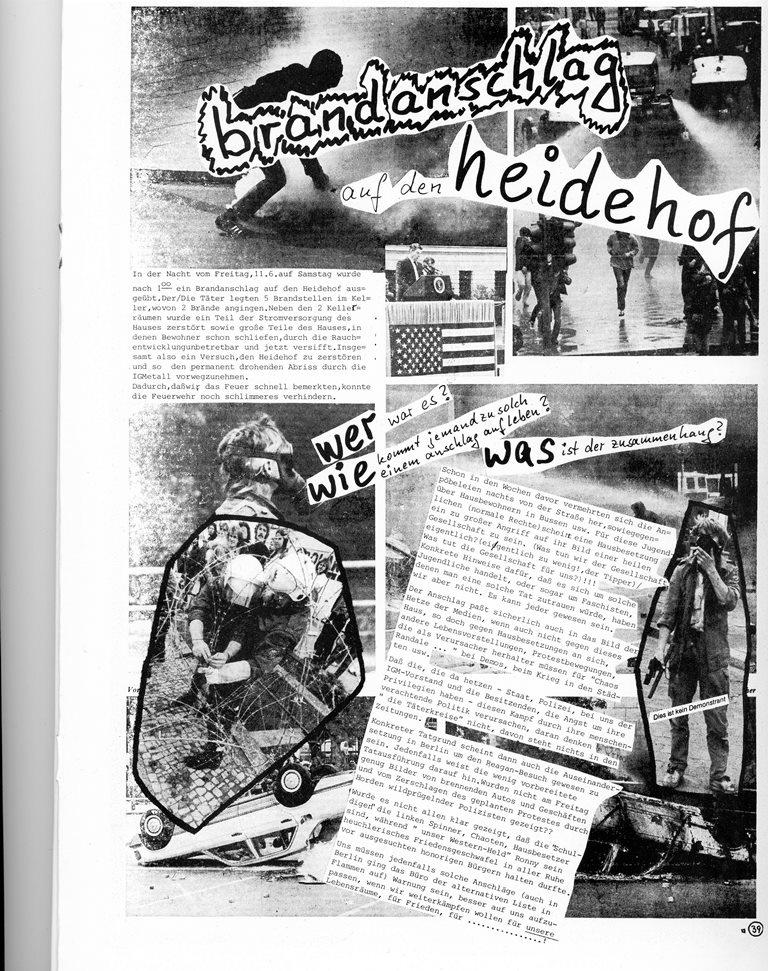 Dortmund_Hausbesetzungen_Heidehof_Broschuere_1_1982_43
