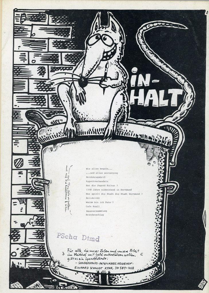 Dortmund_Hausbesetzungen_Heidehof_Broschuere_1_1982_44
