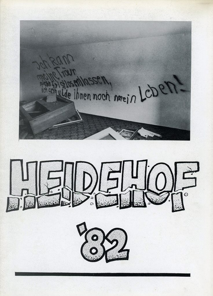 Dortmund_Hausbesetzungen_Heidehof_Broschuere_2_1982_01