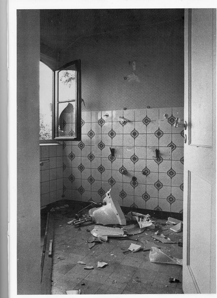 Dortmund_Hausbesetzungen_Heidehof_Broschuere_2_1982_03