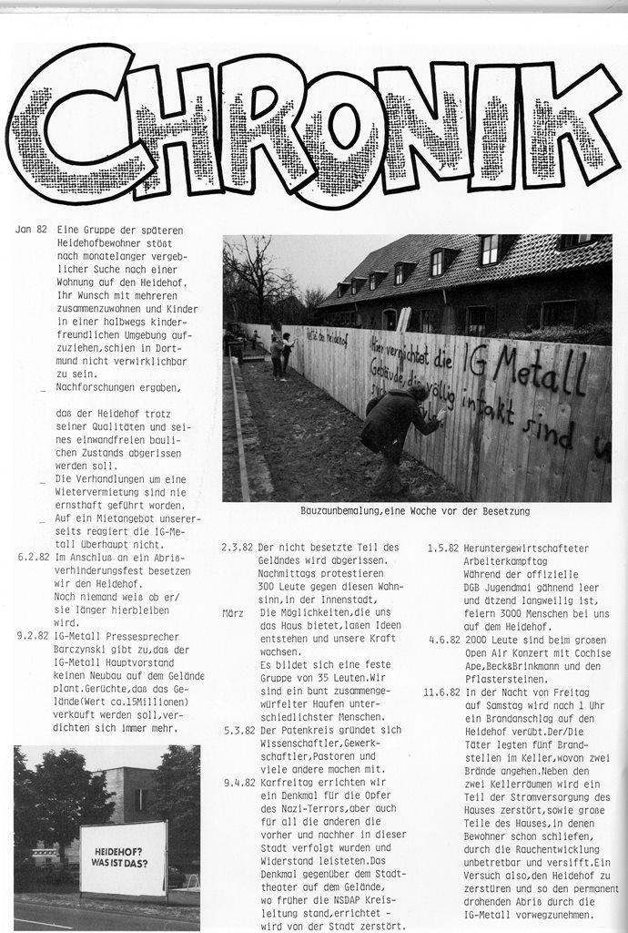 Dortmund_Hausbesetzungen_Heidehof_Broschuere_2_1982_04