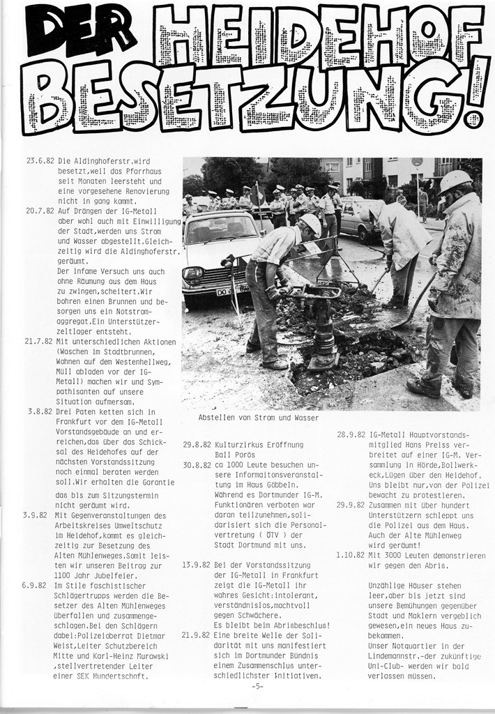 Dortmund_Hausbesetzungen_Heidehof_Broschuere_2_1982_05