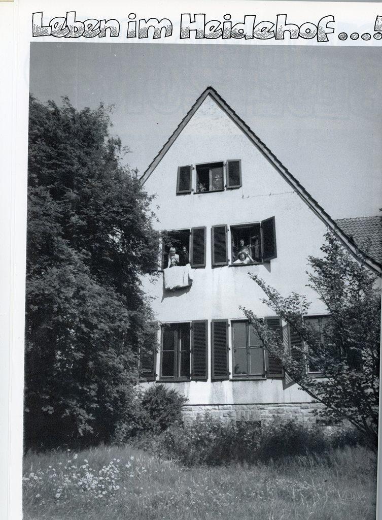 Dortmund_Hausbesetzungen_Heidehof_Broschuere_2_1982_06