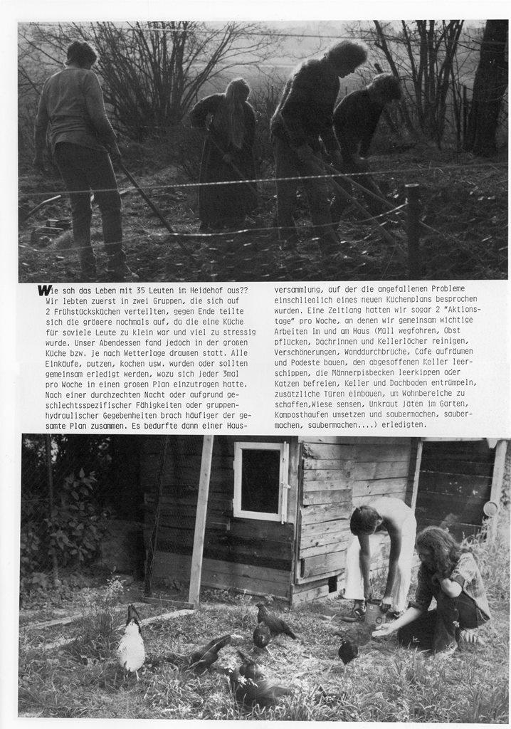 Dortmund_Hausbesetzungen_Heidehof_Broschuere_2_1982_07