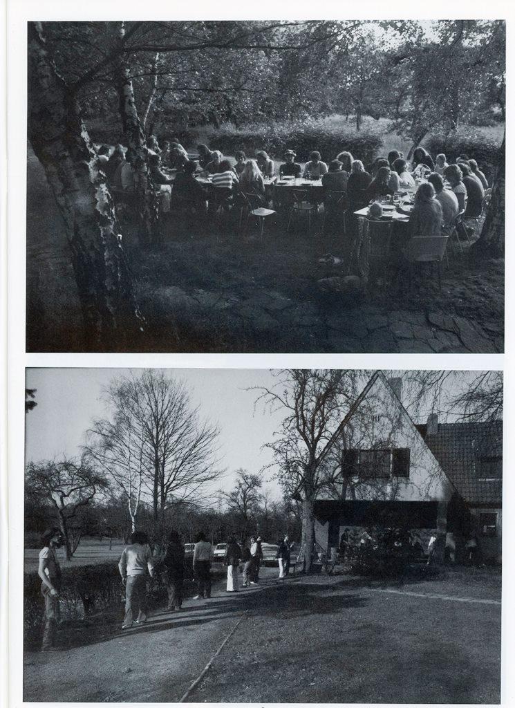Dortmund_Hausbesetzungen_Heidehof_Broschuere_2_1982_09