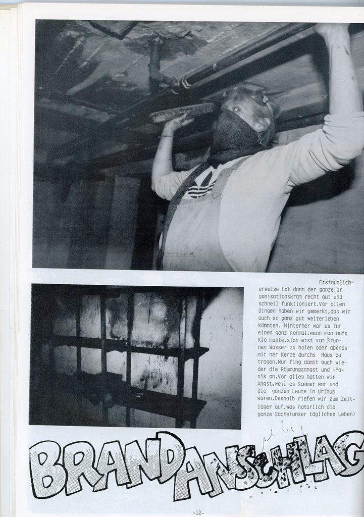 Dortmund_Hausbesetzungen_Heidehof_Broschuere_2_1982_12
