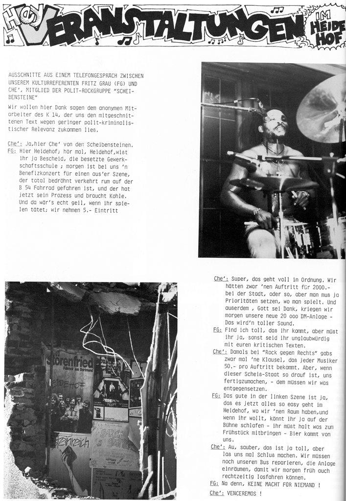 Dortmund_Hausbesetzungen_Heidehof_Broschuere_2_1982_14