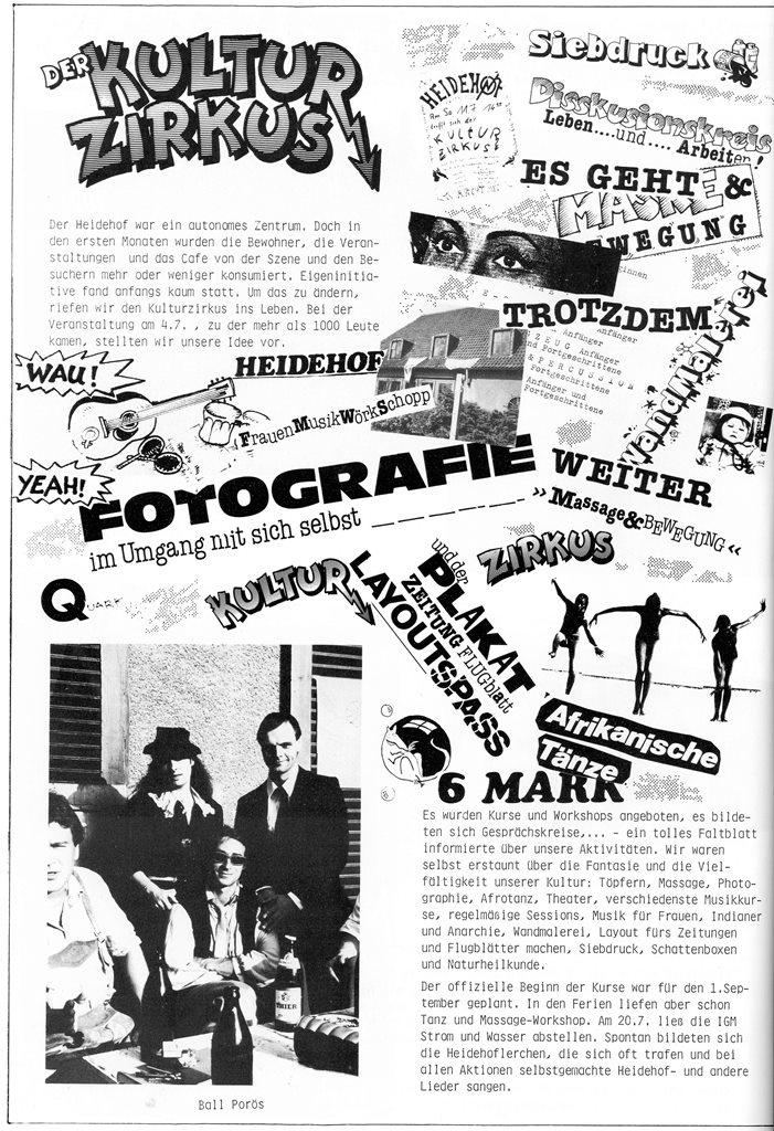 Dortmund_Hausbesetzungen_Heidehof_Broschuere_2_1982_16