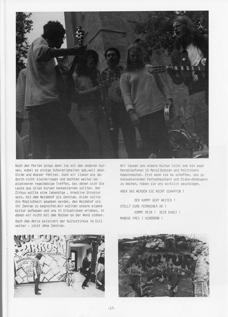 Dortmund_Hausbesetzungen_Heidehof_Broschuere_2_1982_17