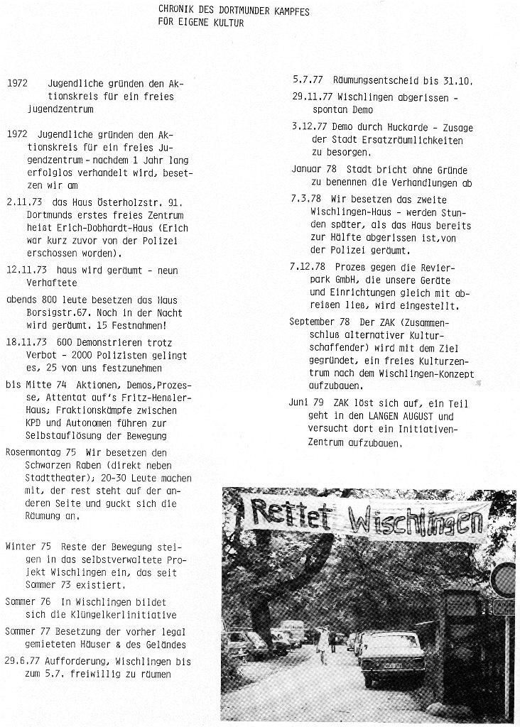 Dortmund_Hausbesetzungen_Heidehof_Broschuere_2_1982_18