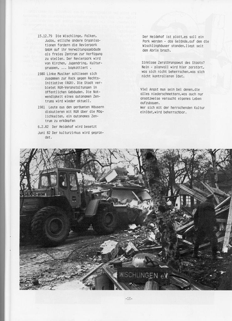 Dortmund_Hausbesetzungen_Heidehof_Broschuere_2_1982_19
