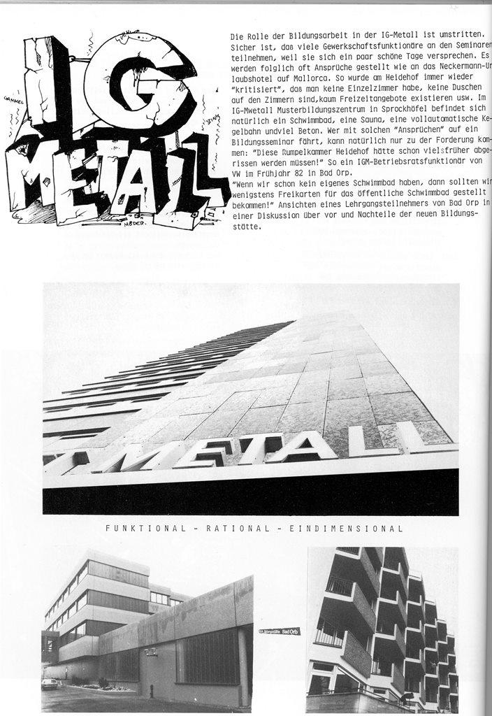 Dortmund_Hausbesetzungen_Heidehof_Broschuere_2_1982_20