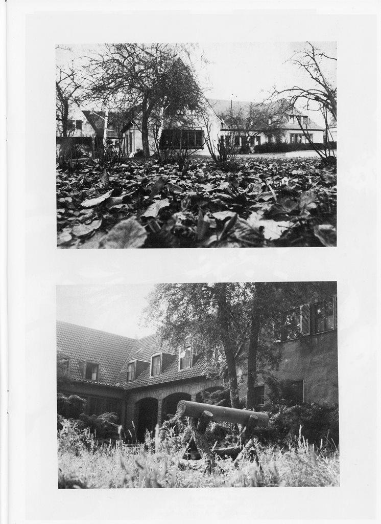 Dortmund_Hausbesetzungen_Heidehof_Broschuere_2_1982_21