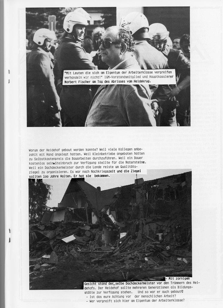 Dortmund_Hausbesetzungen_Heidehof_Broschuere_2_1982_23