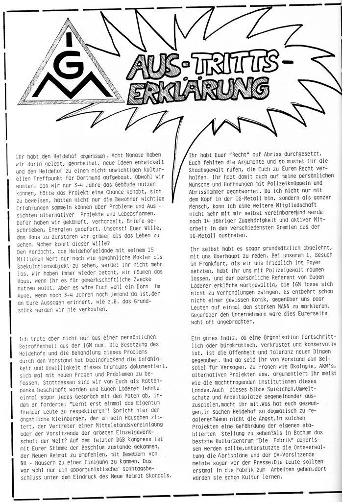 Dortmund_Hausbesetzungen_Heidehof_Broschuere_2_1982_24