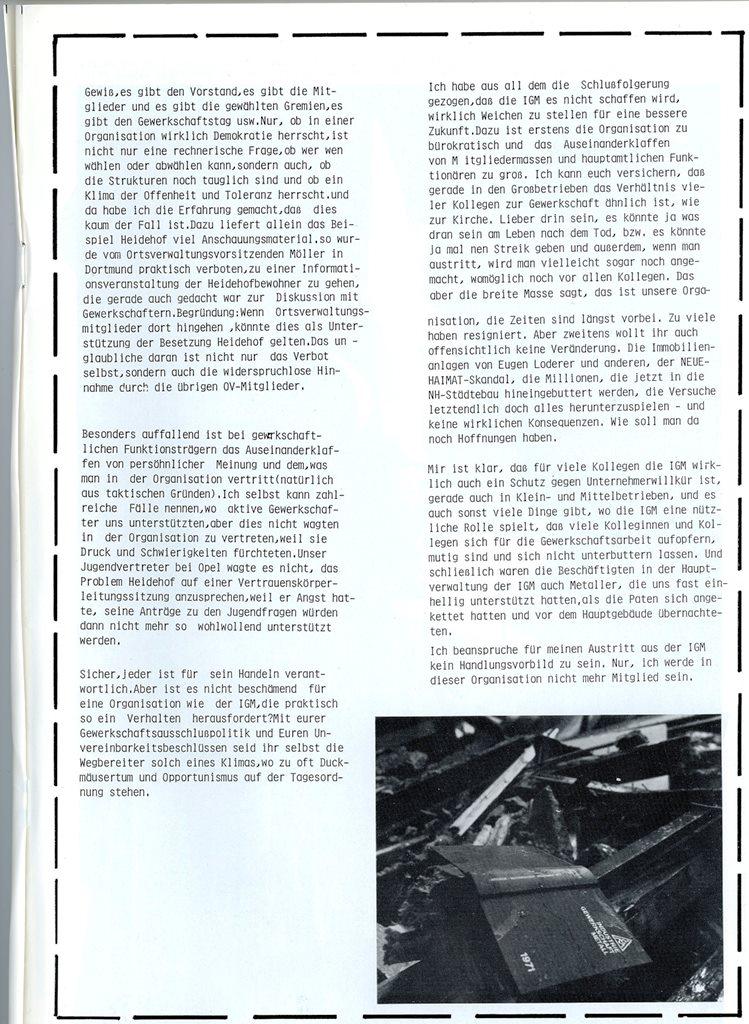 Dortmund_Hausbesetzungen_Heidehof_Broschuere_2_1982_25