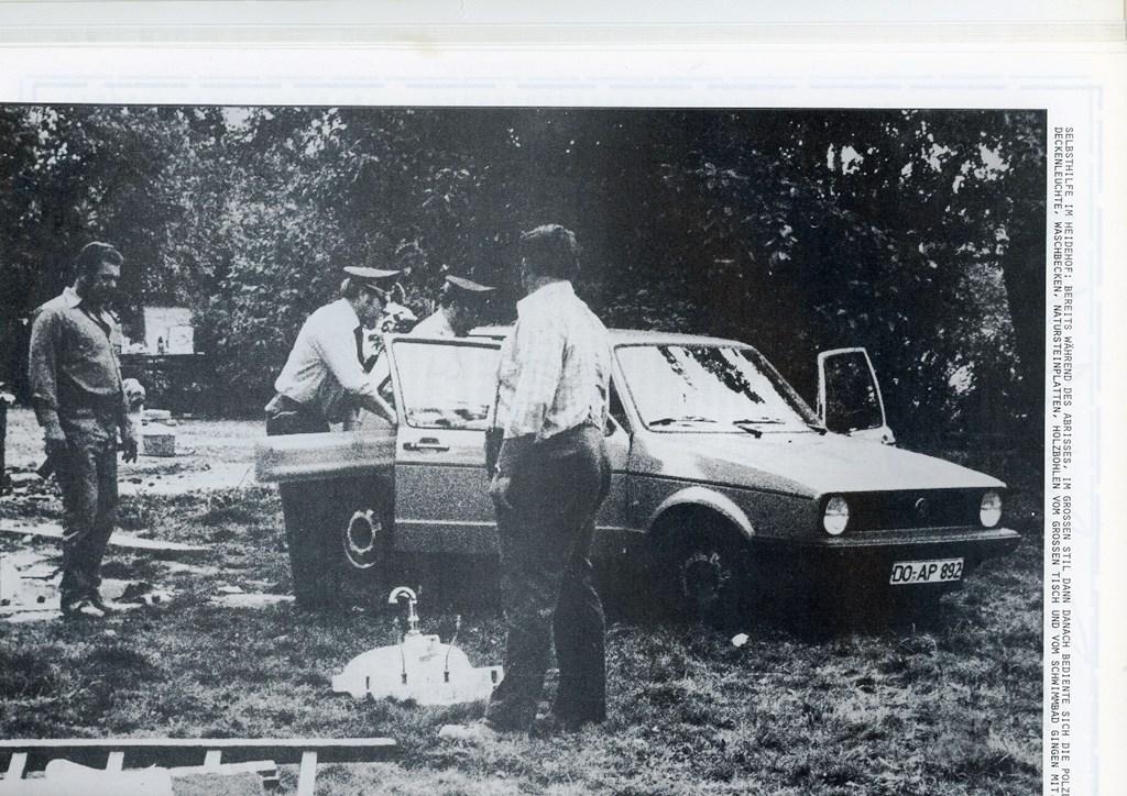 Dortmund_Hausbesetzungen_Heidehof_Broschuere_2_1982_26