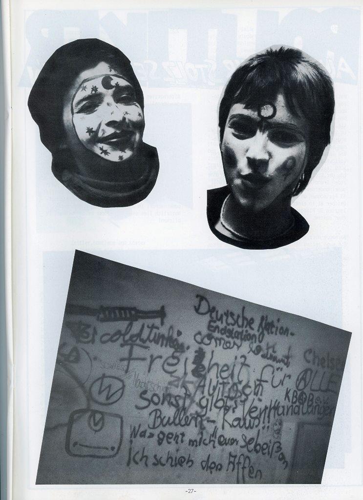 Dortmund_Hausbesetzungen_Heidehof_Broschuere_2_1982_27