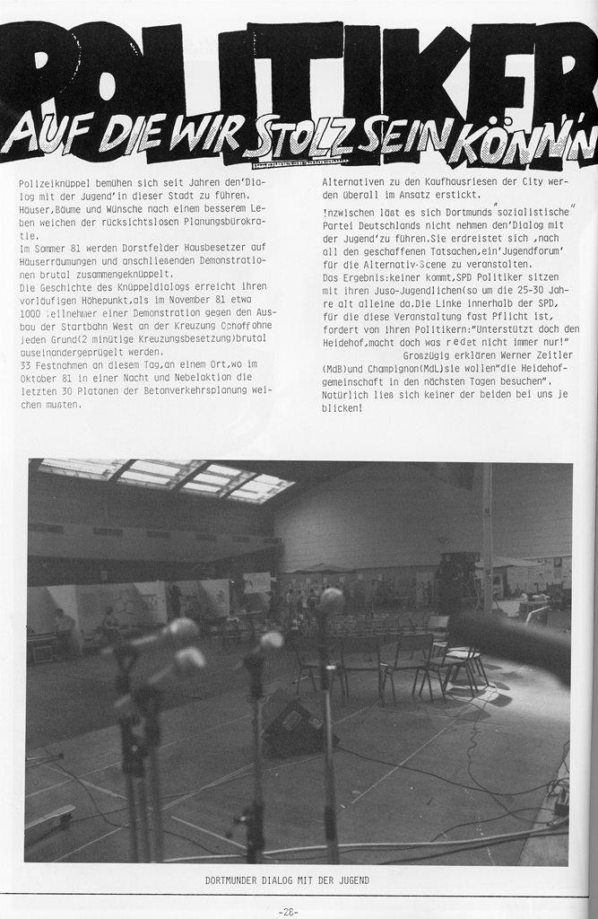 Dortmund_Hausbesetzungen_Heidehof_Broschuere_2_1982_28