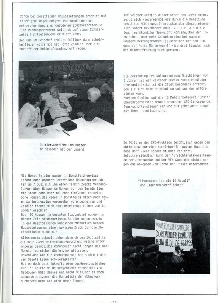 Dortmund_Hausbesetzungen_Heidehof_Broschuere_2_1982_29