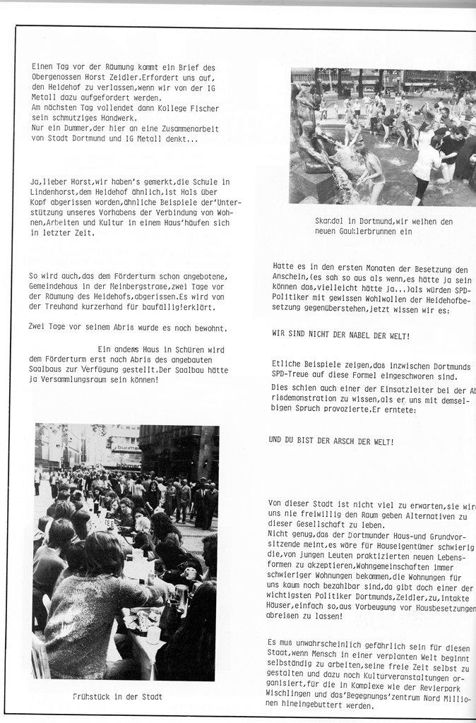 Dortmund_Hausbesetzungen_Heidehof_Broschuere_2_1982_30