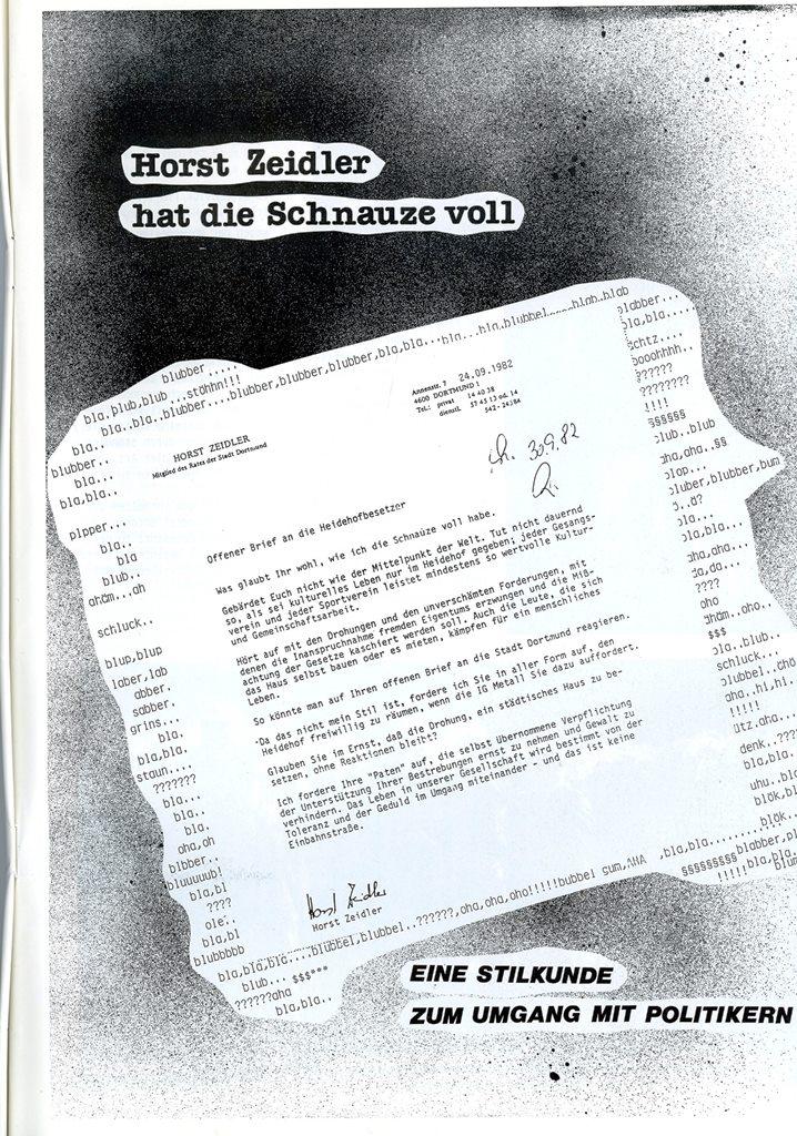 Dortmund_Hausbesetzungen_Heidehof_Broschuere_2_1982_31