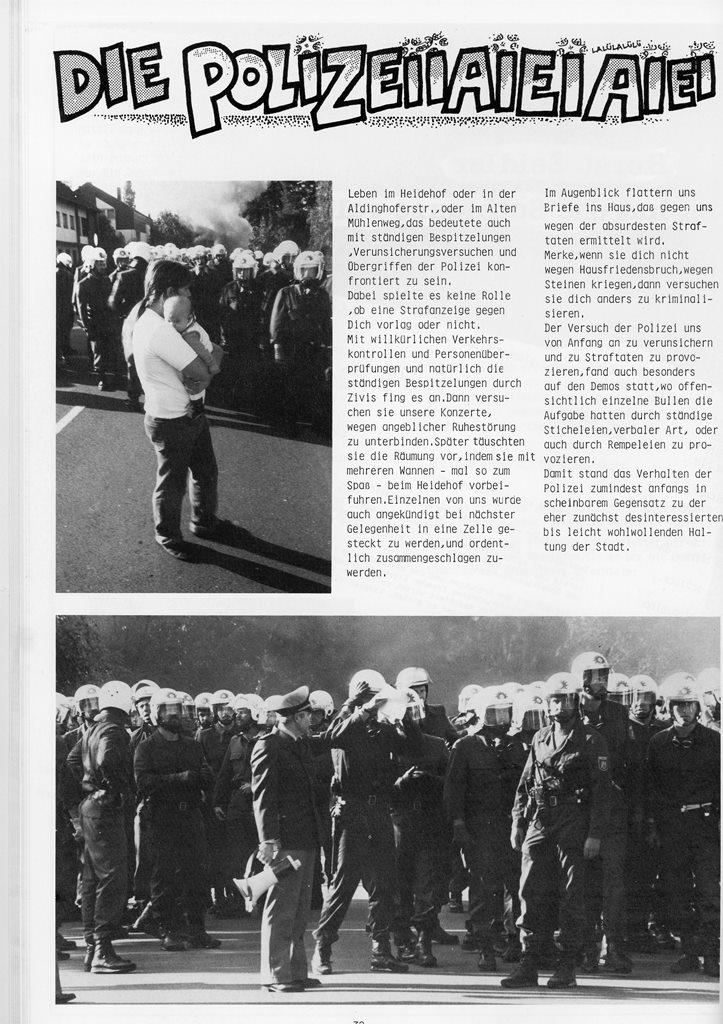 Dortmund_Hausbesetzungen_Heidehof_Broschuere_2_1982_32