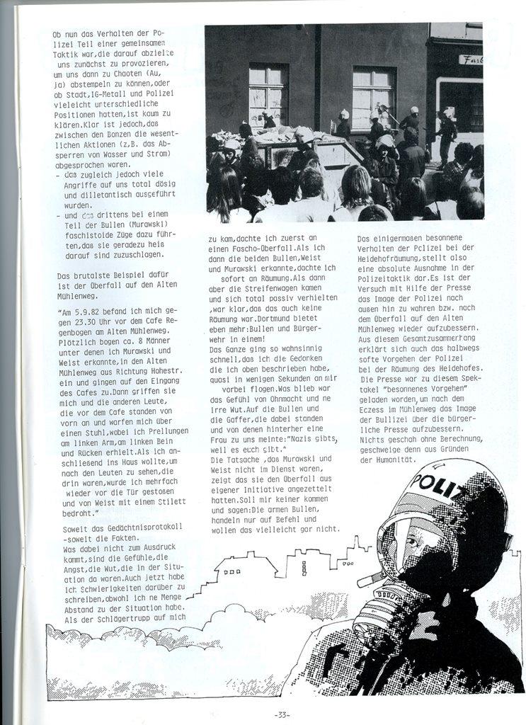 Dortmund_Hausbesetzungen_Heidehof_Broschuere_2_1982_33
