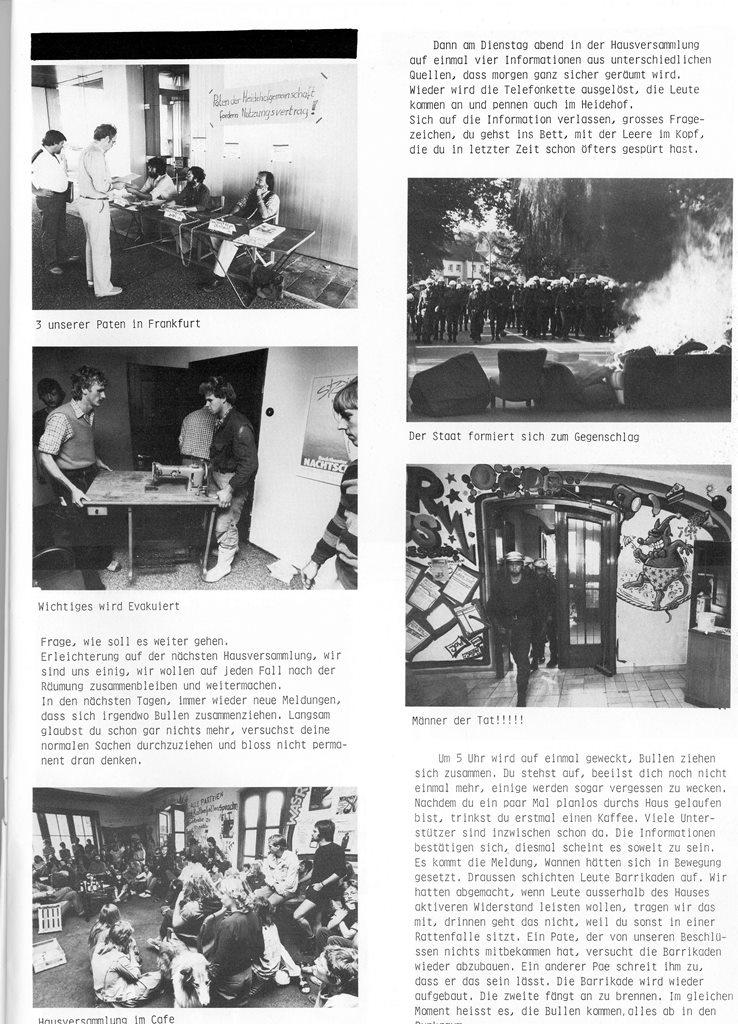 Dortmund_Hausbesetzungen_Heidehof_Broschuere_2_1982_35