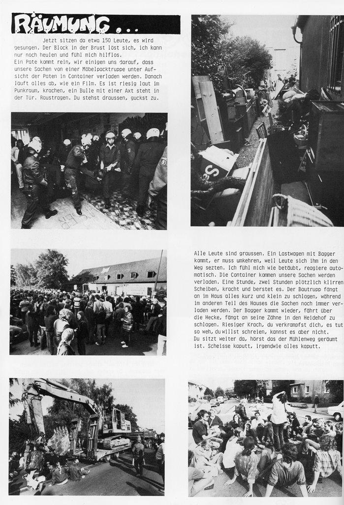 Dortmund_Hausbesetzungen_Heidehof_Broschuere_2_1982_36