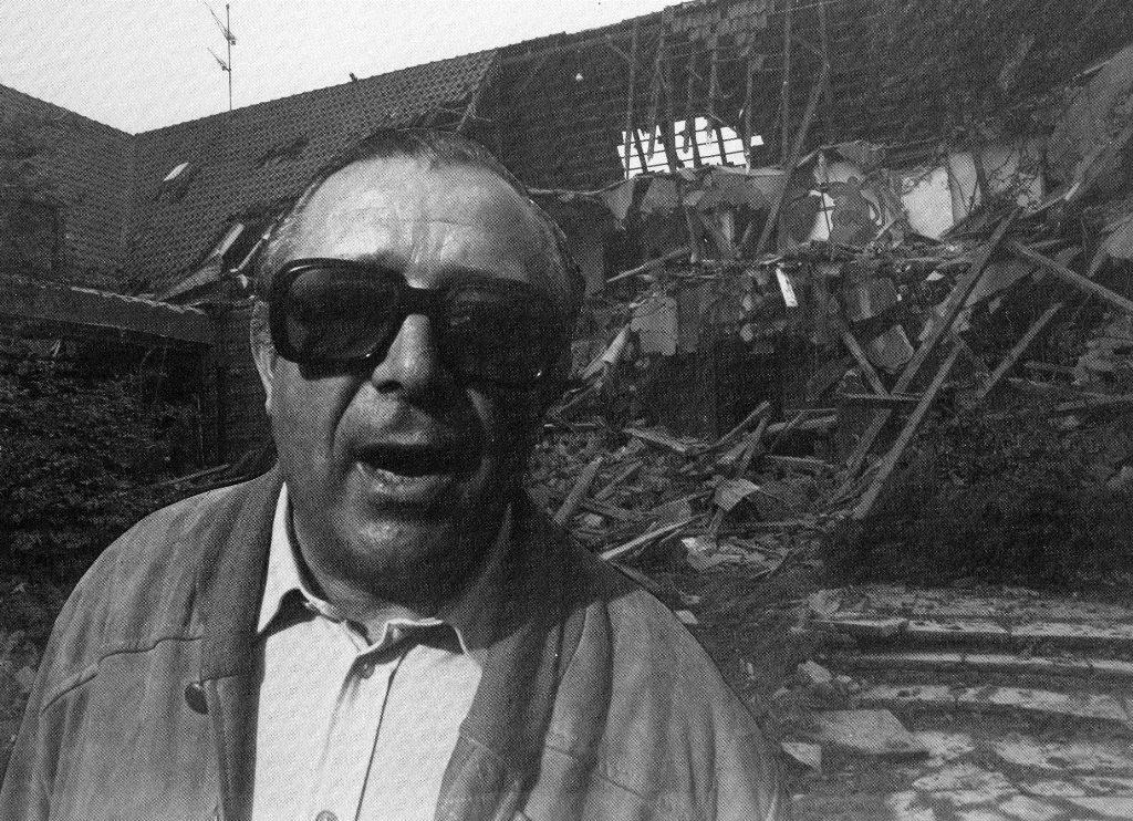 Dortmund_Hausbesetzungen_Heidehof_Broschuere_2_1982_37