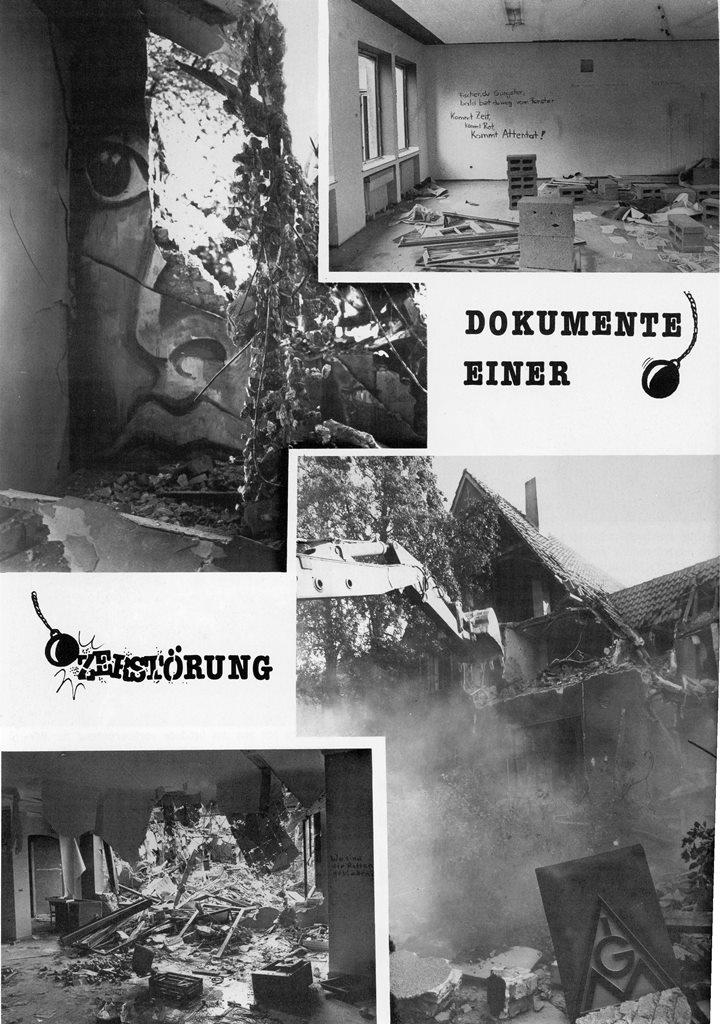 Dortmund_Hausbesetzungen_Heidehof_Broschuere_2_1982_38