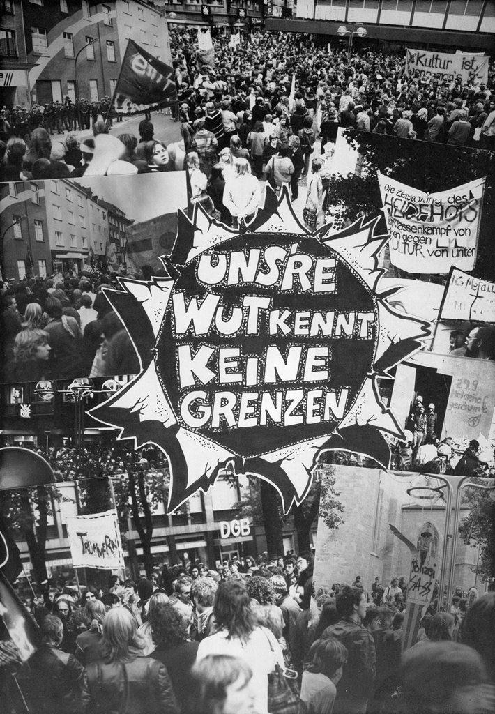 Dortmund_Hausbesetzungen_Heidehof_Broschuere_2_1982_39