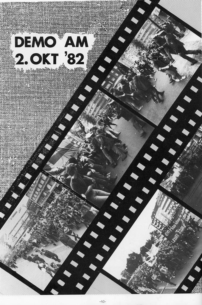 Dortmund_Hausbesetzungen_Heidehof_Broschuere_2_1982_40