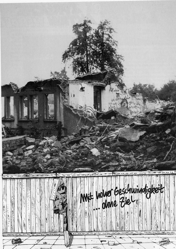 Dortmund_Hausbesetzungen_Heidehof_Broschuere_2_1982_41