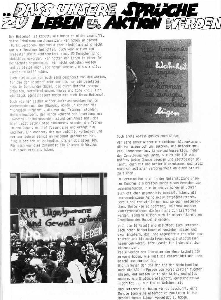 Dortmund_Hausbesetzungen_Heidehof_Broschuere_2_1982_42