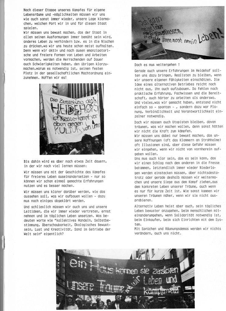 Dortmund_Hausbesetzungen_Heidehof_Broschuere_2_1982_43