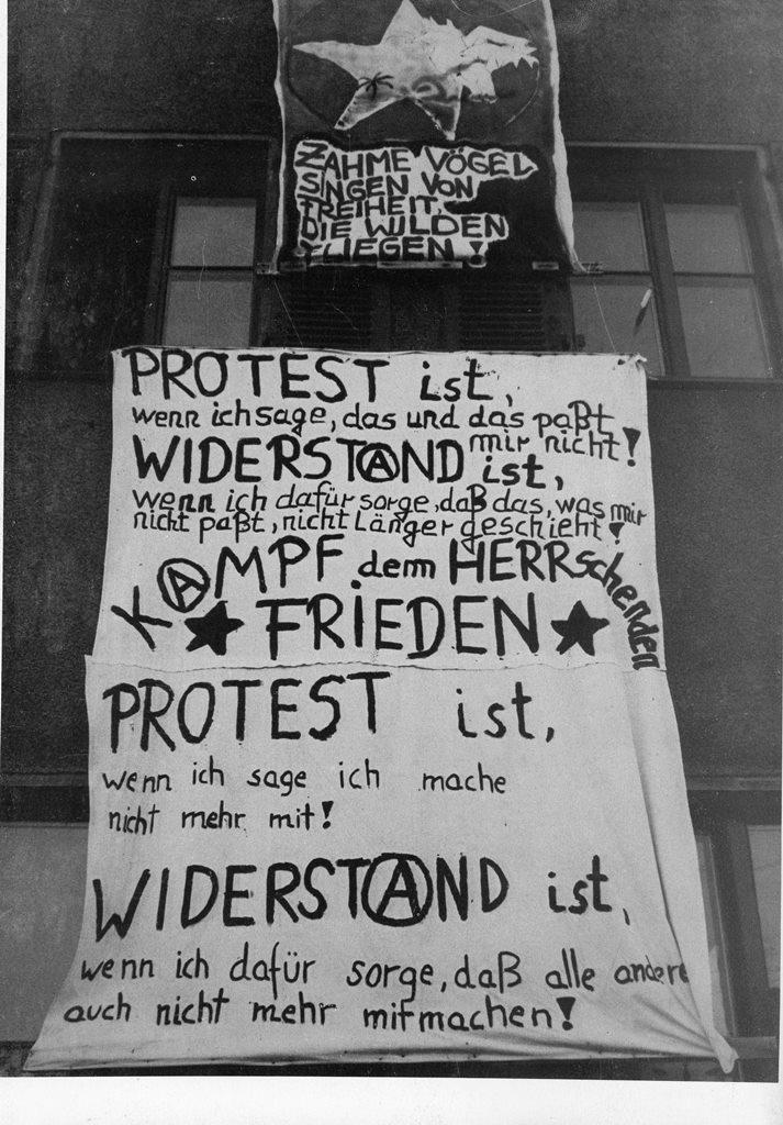 Dortmund_Hausbesetzungen_Heidehof_Broschuere_2_1982_44